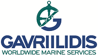 GAVRIILIDIS WORLDWIDE MARINE SERVICES