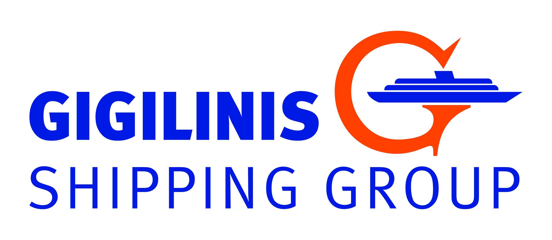 GIGILINIS SHIPPING GROUP LTD