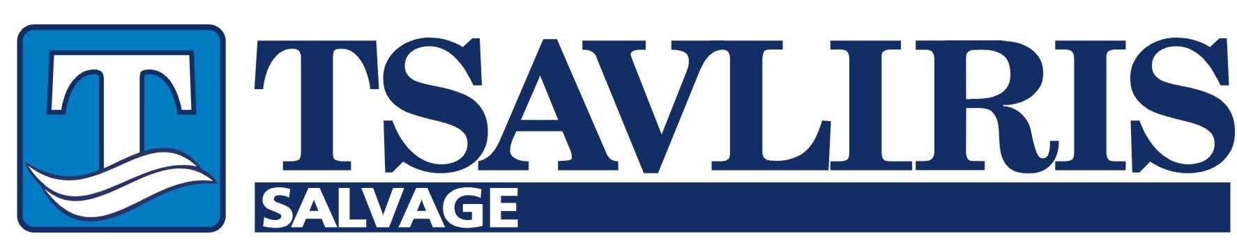 TSAVLIRIS SALVAGE GROUP
