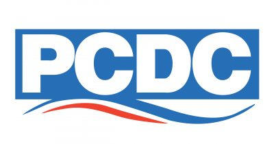 PCDC S.A-Piraeus Consolidation and Distribution Center SA
