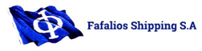 Fafalios Shipping SA