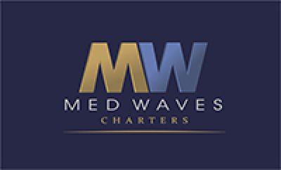 MED WAVES S.P.L.L.C