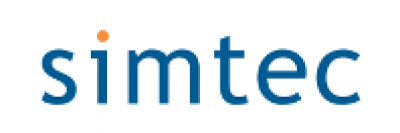 SIMTEC Software and Services SA