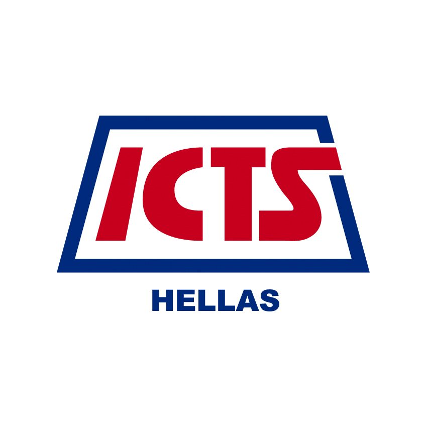 ICTS HELLAS SECURITY SOLUTIONS