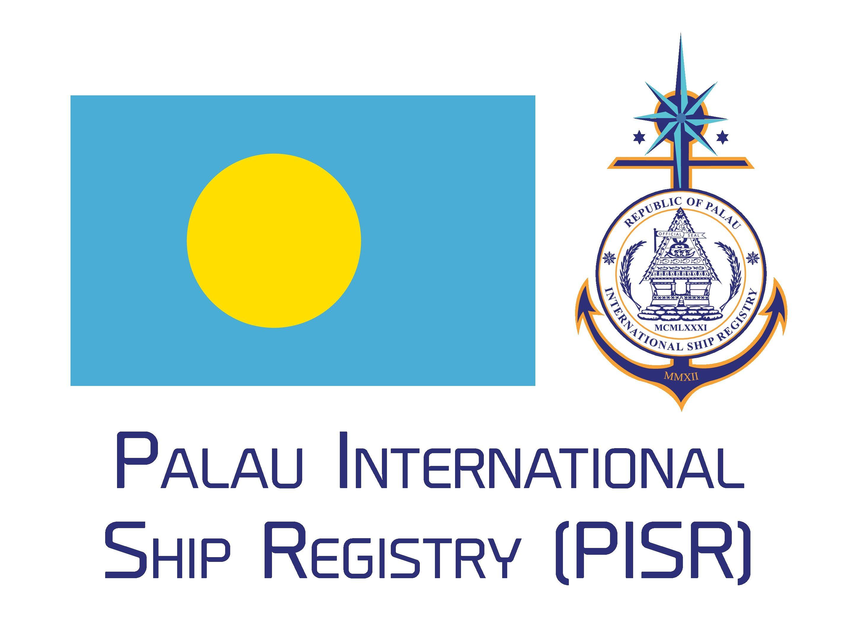 PALAU INTERNATIONAL SHIP REGISTRY (PISR)
