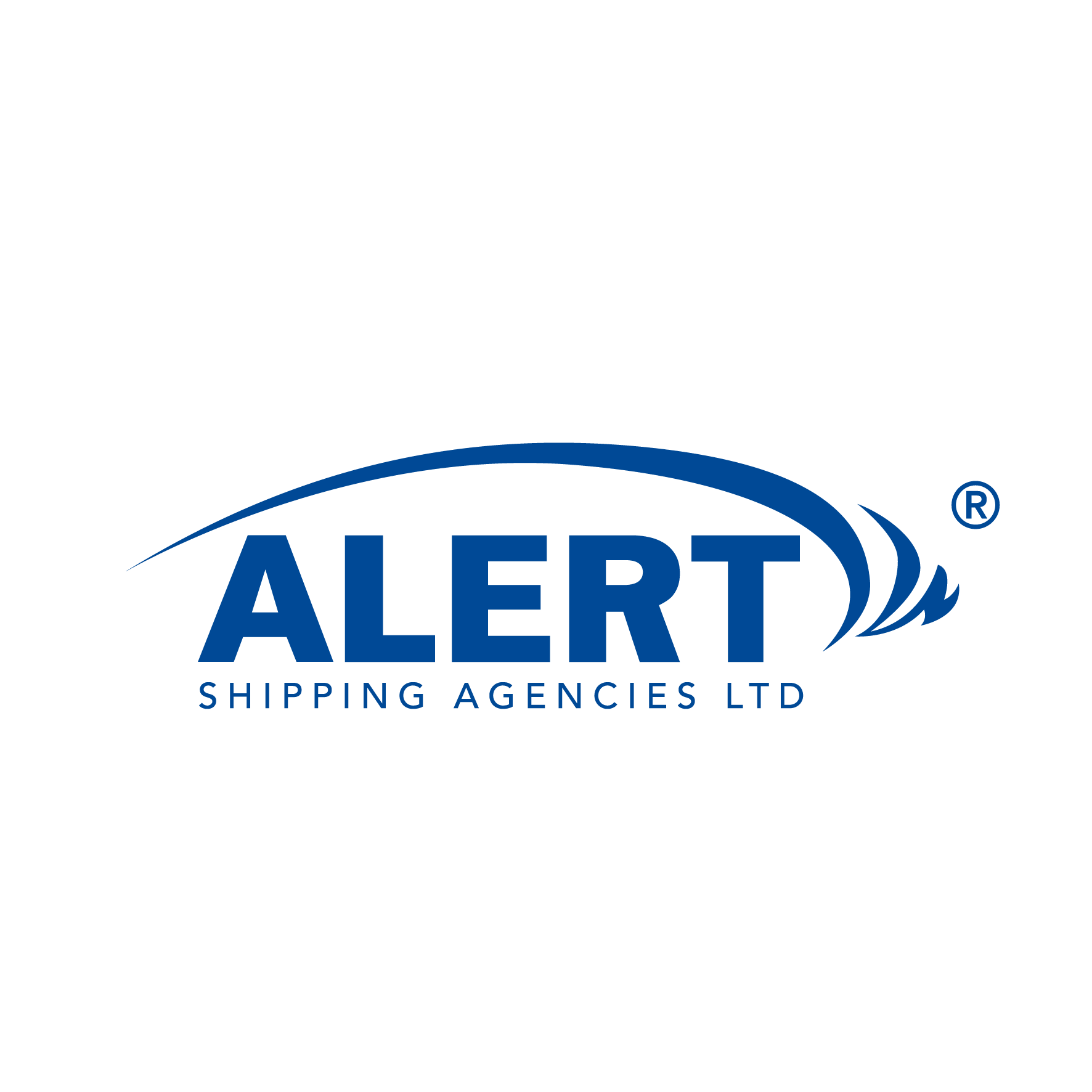 ALERT SHIPPING AGENCIES LTD