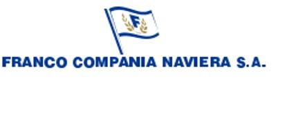 FRANCO COMPANIA NAVIERA S.A.