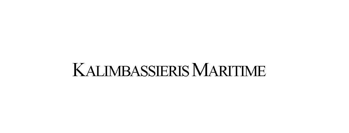 KALIMBASSIERIS MARITIME LTD