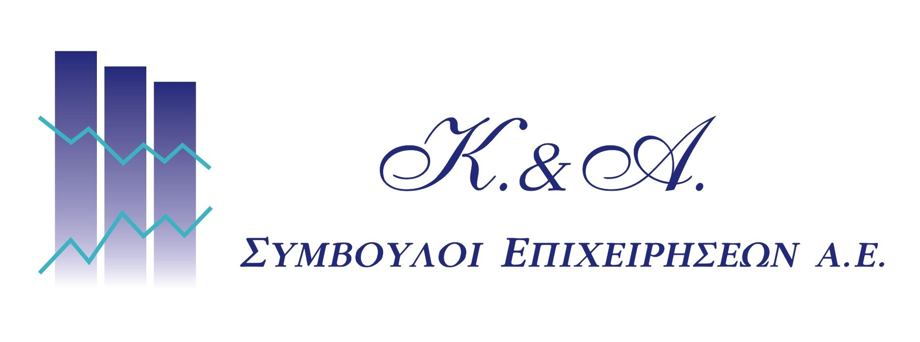 K. & A. BUSINESS CONSULTANTS S.A