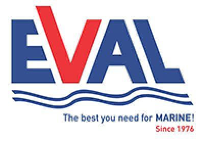 EVAL – Ε.Γ. ΒΑΛΛΙΑΝΑΤΟΣ Α.Β.Ε.Ε.