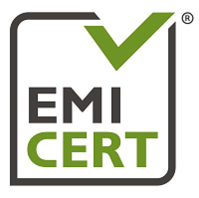 EMICERT