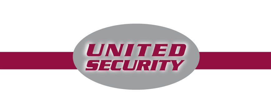 UNITED SECURITY CO