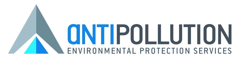 Antipollution