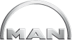 MAN ENERGY SOLUTIONS HELLAS LTD