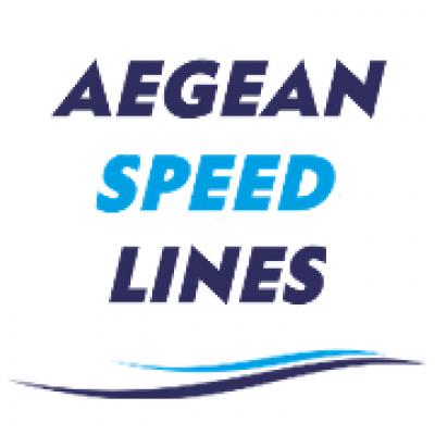 AEGEAN SPEED LINES N.E.