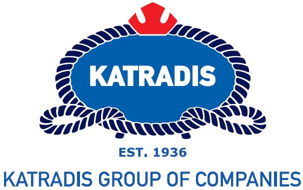 KATRADIS MARINE ROPES INDUSTRY SA