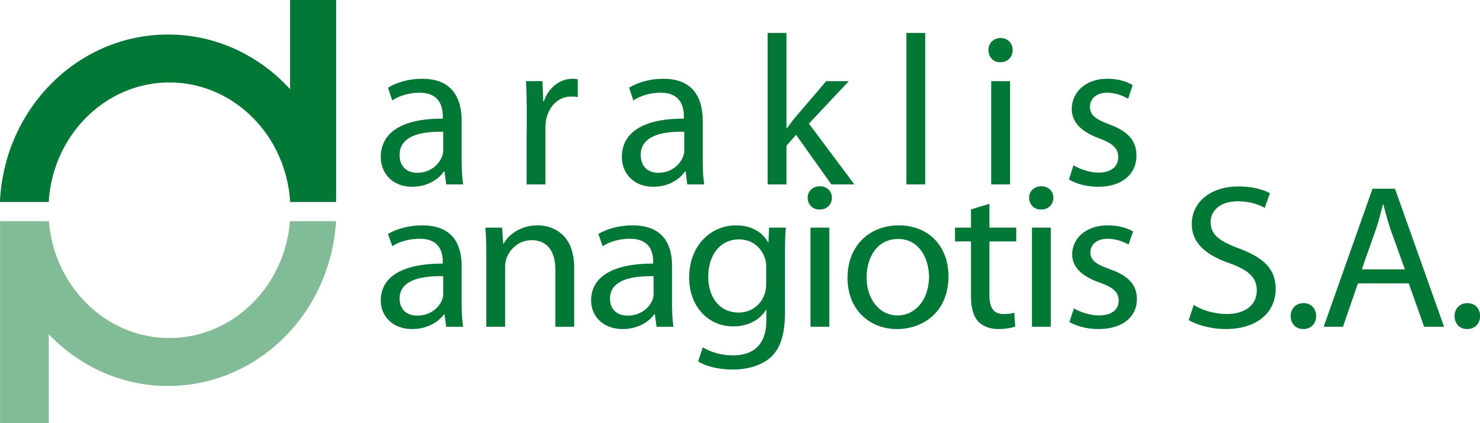 PANAGIOTIS DARAKLIS SA