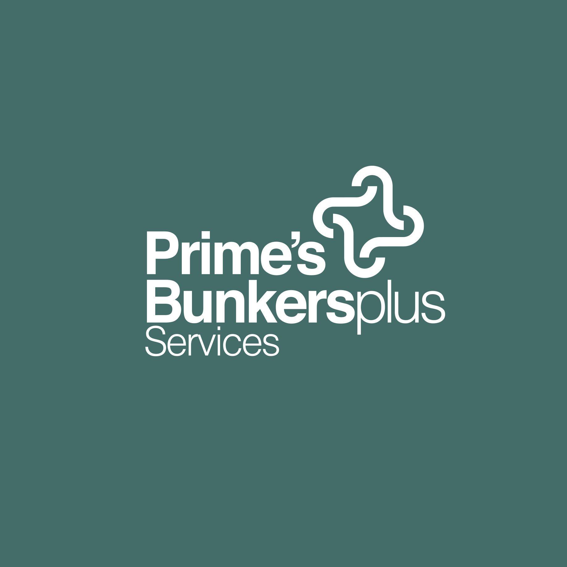 PRIME'S BUNKERSPLUS SERVICES – Ε. ΝΟΤΙΑ ΚΑΙ ΣΙΑ ΕΕ