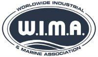WIMA – Διεθνής Ναυτική & Βιομηχανική Ένωση