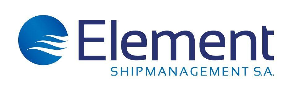 ELEMENT SHIPMANAGEMENT S.A.