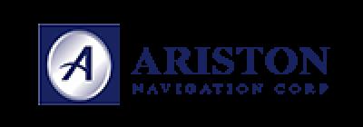 ARISTON NAVIGATION CORP.