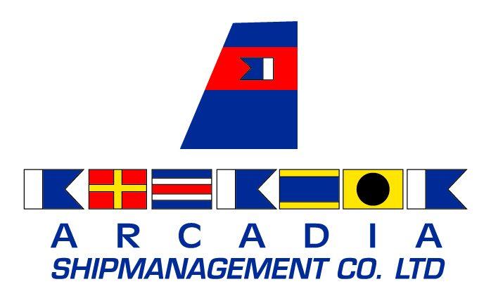 ARCADIA SHIPMANAGEMENT CO. LTD