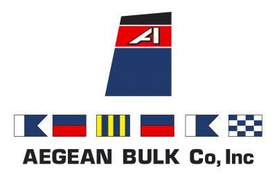 AEGEAN BULK CO, INC