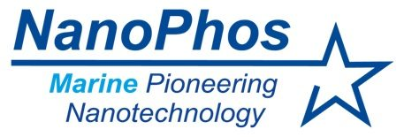 NanoPhos ΑΕ