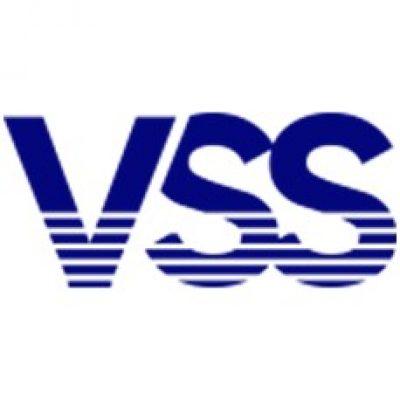 VOLOS SHIPPING SERVICES / ΝΑΖΙΡΗ ΒΑΣΙΛΙΚΗ ΜΑΡΙΑ
