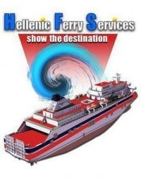 HELLENIC FERRY SERVICES S.A.